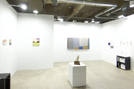 Gallery 38