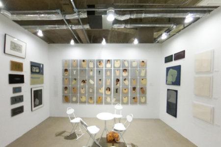 Gallery Kazuki