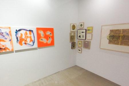 Tachibana Gallery