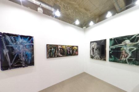 gallery21yo-j