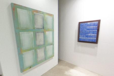 Gallery Nomart
