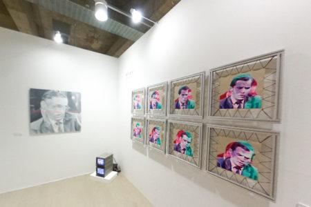ARTCOURT Gallery