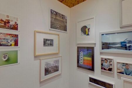 The Third Gallery Aya