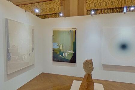 Gallery 38