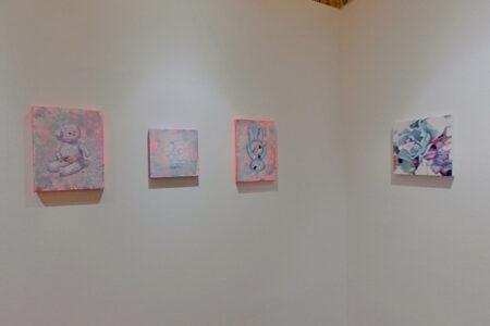 Mizuma Art Gallery