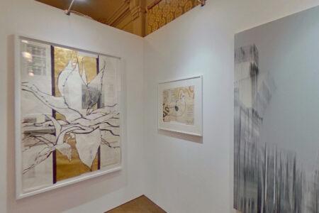 Yoshiaki lnoue Gallery