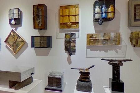masayoshi suzuki gallery