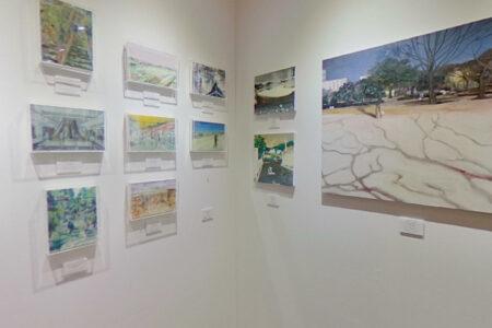 Kobayashi Gallery